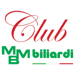 Club MBM Biliardi