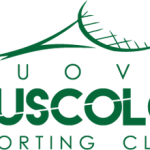 Nuovo Tuscolo sporting club