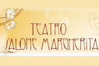 logo Salonemargherita